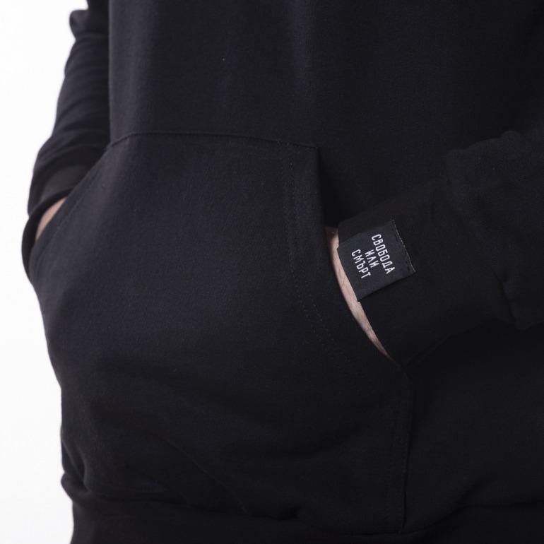 suitshurt-svoboda-ili-smurt-05