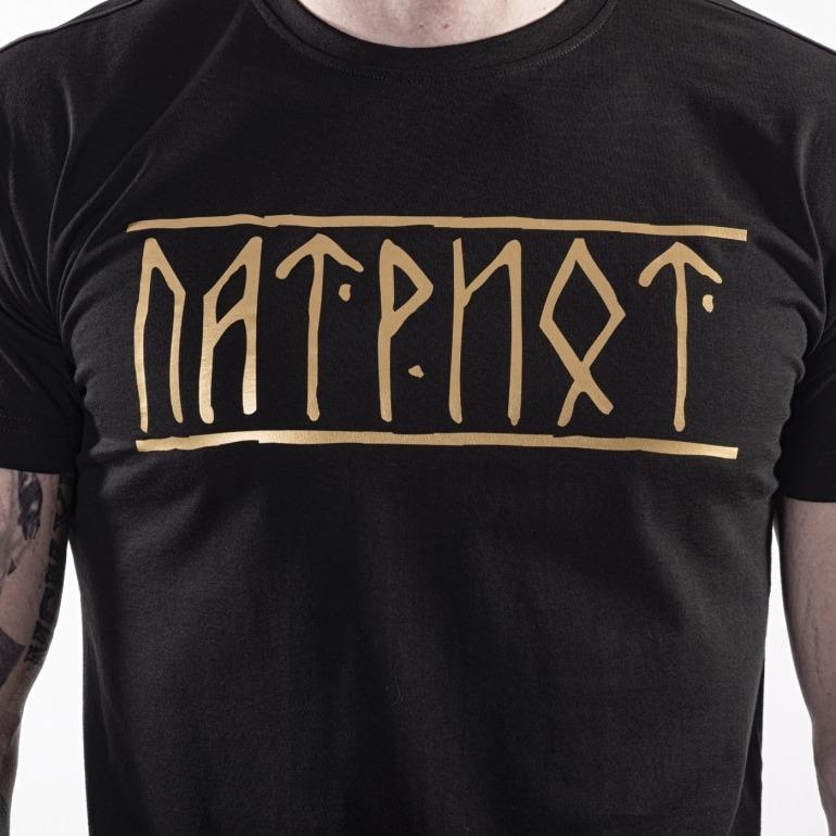 patriot-gold-text-02
