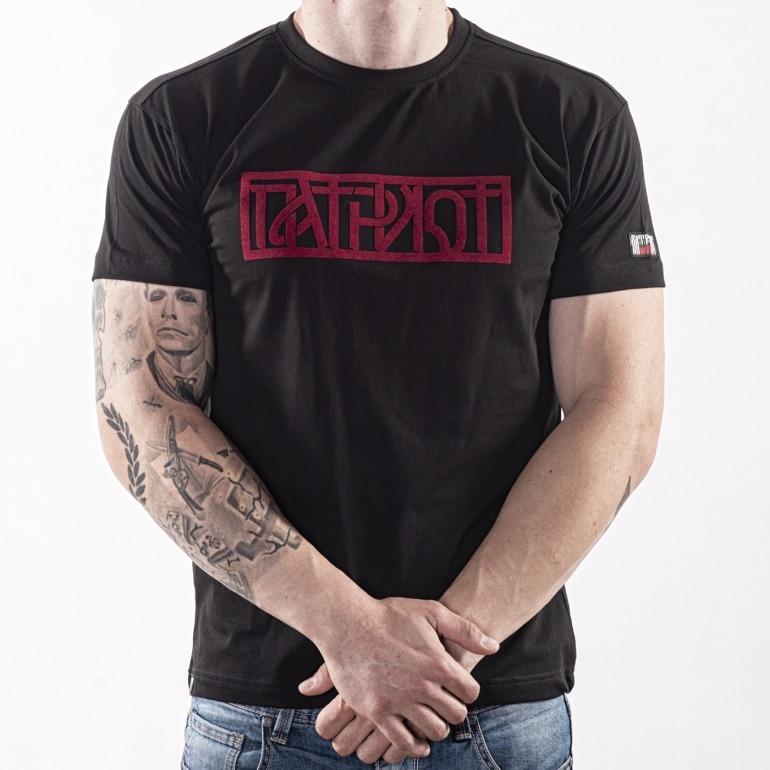 teniska-patriot-pletenica-chervena01